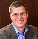 Michael J Solomon