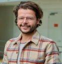 Yakup Kilic