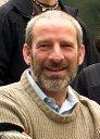 Ronald C COHEN