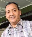 Sabri Saeed Sanabani