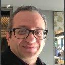 Reza Rafiee (G Rafiee)