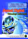 Jurnal Digital Teknologi Informasi