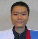 Khuong An Nguyen