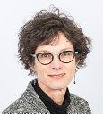 Janet Ronsky