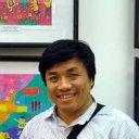 Toan T Nguyen