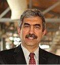 Murat Erten