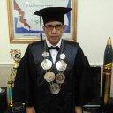 Dr. Adi Bandono