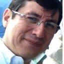 Elias Manjarrez (eliasmanjarrez@gmail.com)