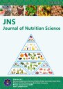 Journal of Nutrition Science