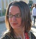 Julia L. Finkelstein
