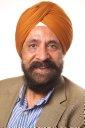 Mandip Singh Sachdeva