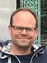 Thomas Euler