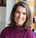 Manuela M. Pereira