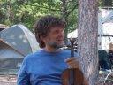David Prychitko