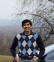 Karthik Swaminathan Nagaraj