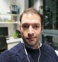 Eduardo Pérez-Palma, PhD