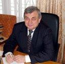 Mykola Voloshyn / Микола Волошин / Николай Волошин