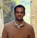 Ajay Kannan