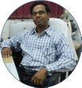Rajaraman Gopalan