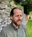 Alan Guwy
