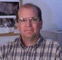 Daniel E Storm