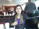 Dr.Moushumi Ghosh