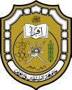 Dr. Saqib Ali