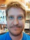 Matthew Moskewicz