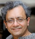 Joydeep Ghosh