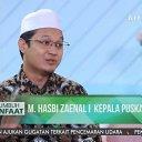 Muhammad Hasbi Zaenal