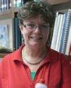 Robyn Hudson