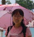 Yongli Yan