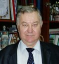 Vladimir Horoshko ; Хорошко Владимир Алексеевич