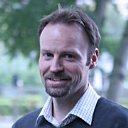 Brian L Fredensborg