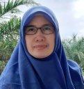 Zaidah Nur Rosidah