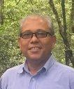 Taufiq Saidi