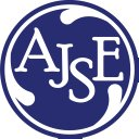 ASEAN Journal of Systems Engineering