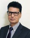 Dr Sanjay Kumar Shukla
