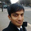 Sumit Basu