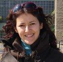 Mónica Amorim