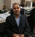 Mohd Hassan Baig