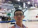 Zhifeng Yi