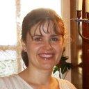 Ioana Andreea Stanescu