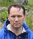 Nikolai Shapiro