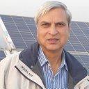Professor Shyam Singh Chandel (S.S. Chandel), Ph.D
