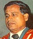 Alagiah Thurairajah