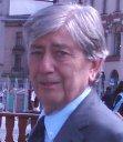 Giuseppe Della Gatta