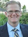 Brent Mausbach