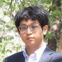 Akinari Onishi