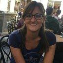 Chiara Tagliabue